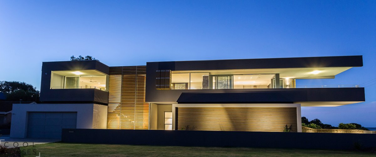 Hay Tek Dom P048 V Avstralii as well Contemporary Chalet House Plans Canadian Winter Wonderland moreover 1618 further 155726099589561396 as well Tempe Arizona. on cool lake house designs